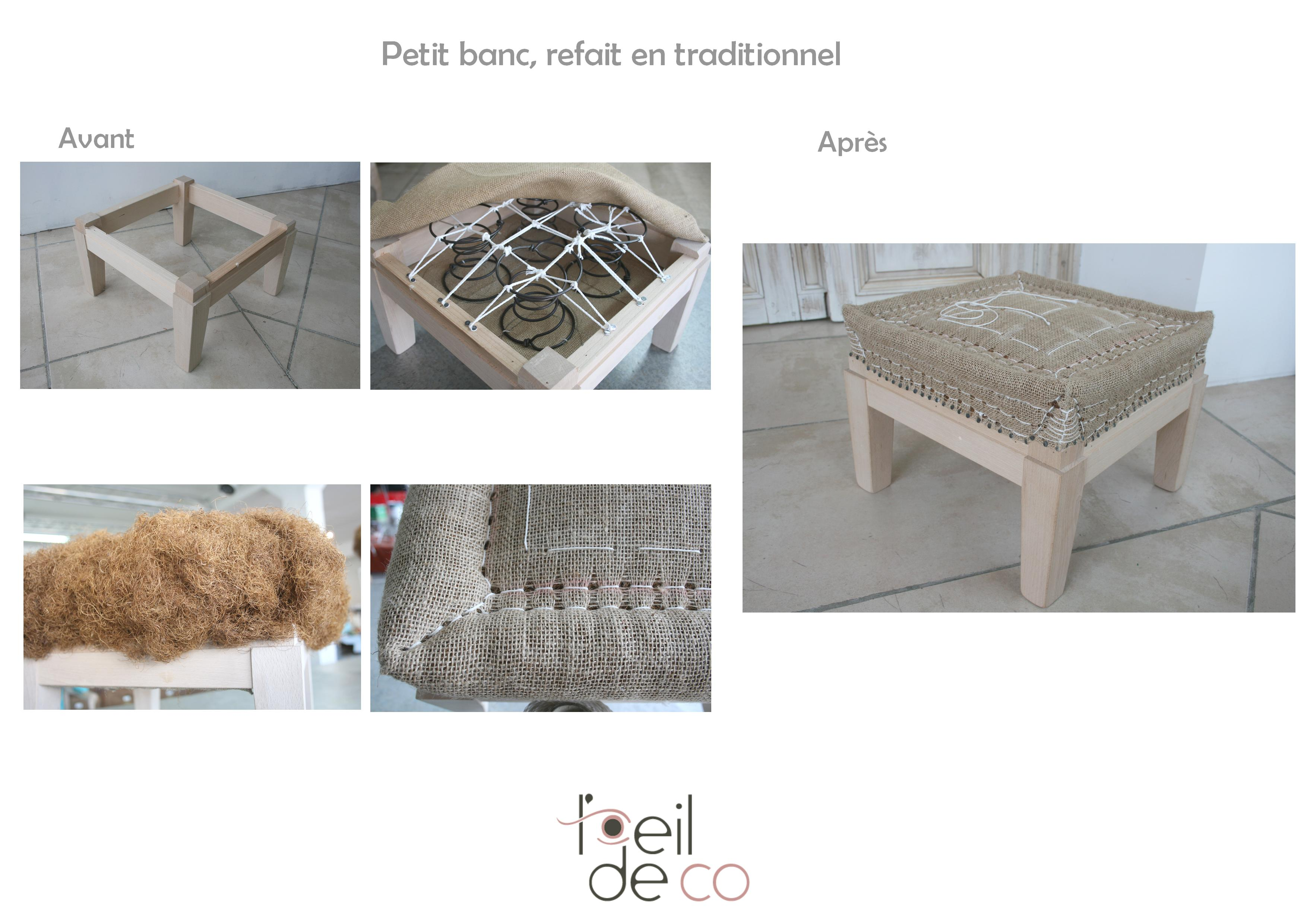 Petit_banc_traditionnel