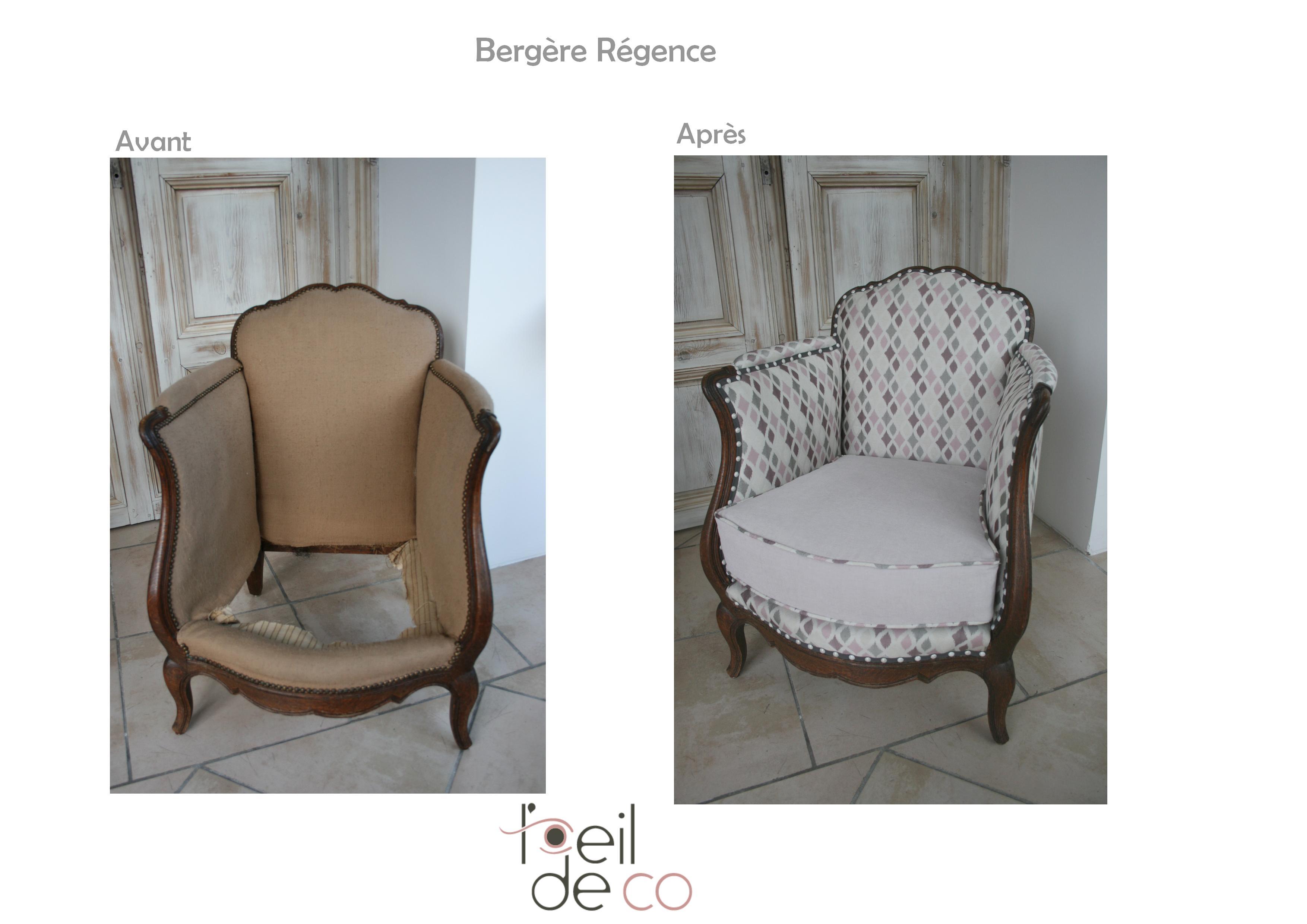 bergere_regence