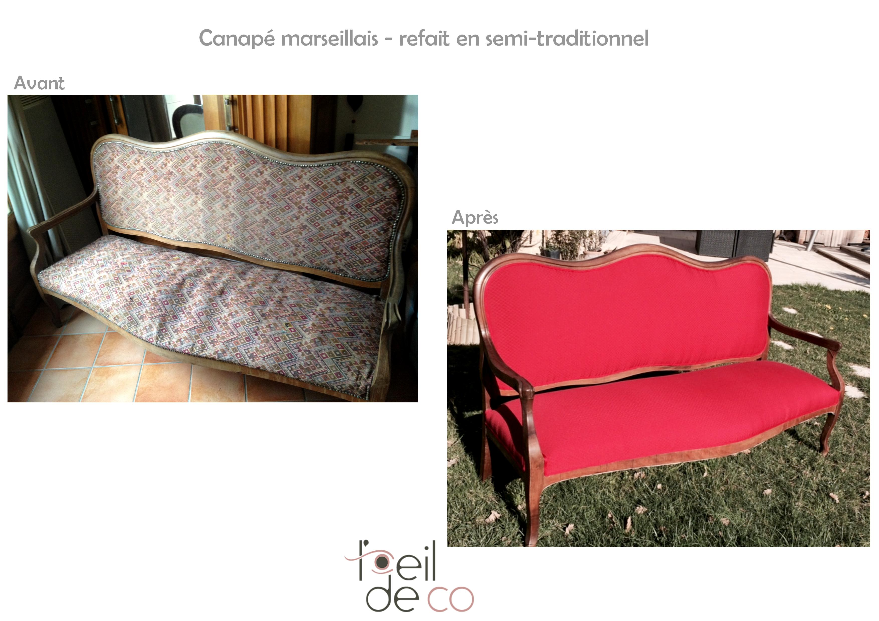 canapé_marseillais