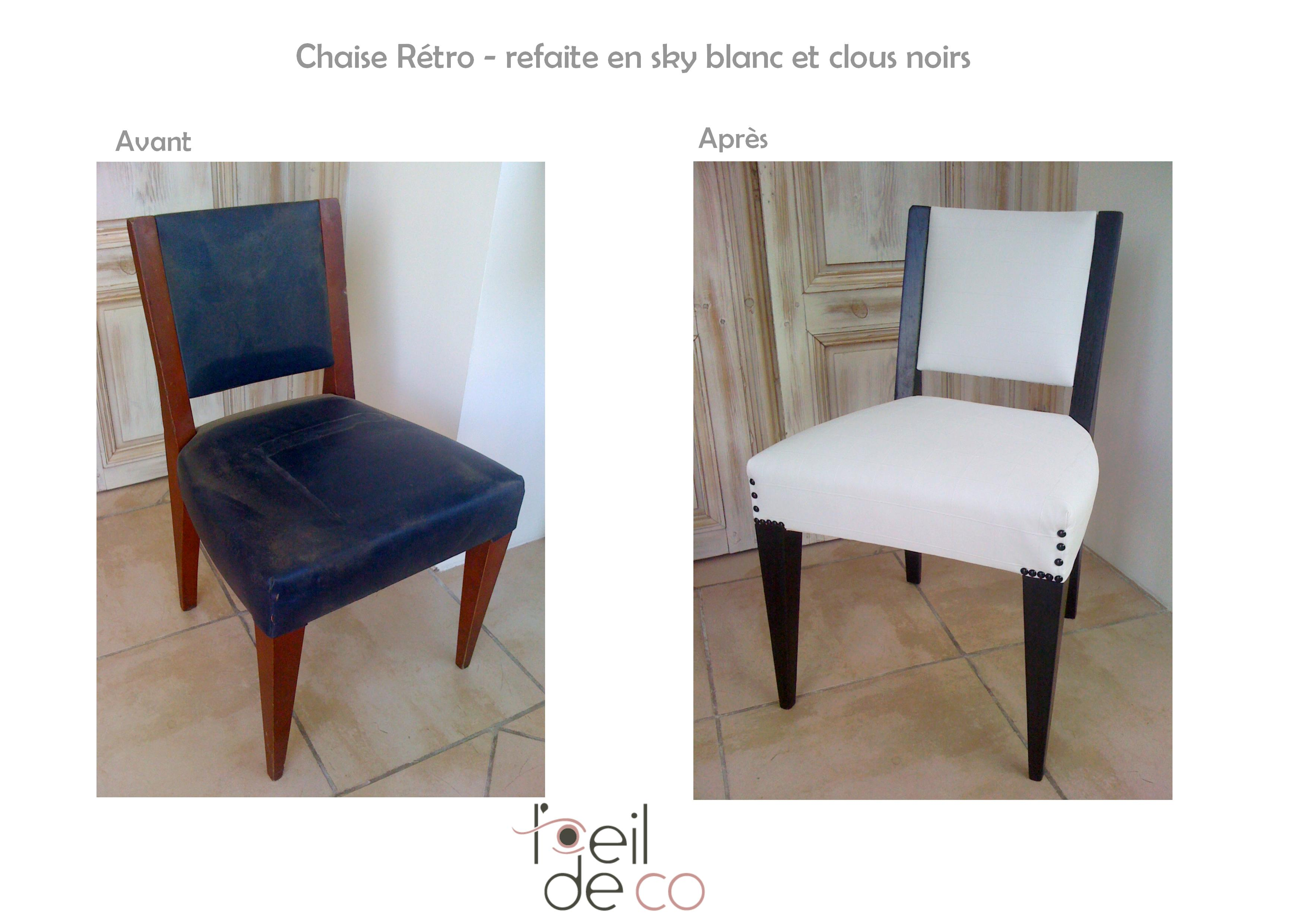 chaise_chaise_retro_n&b