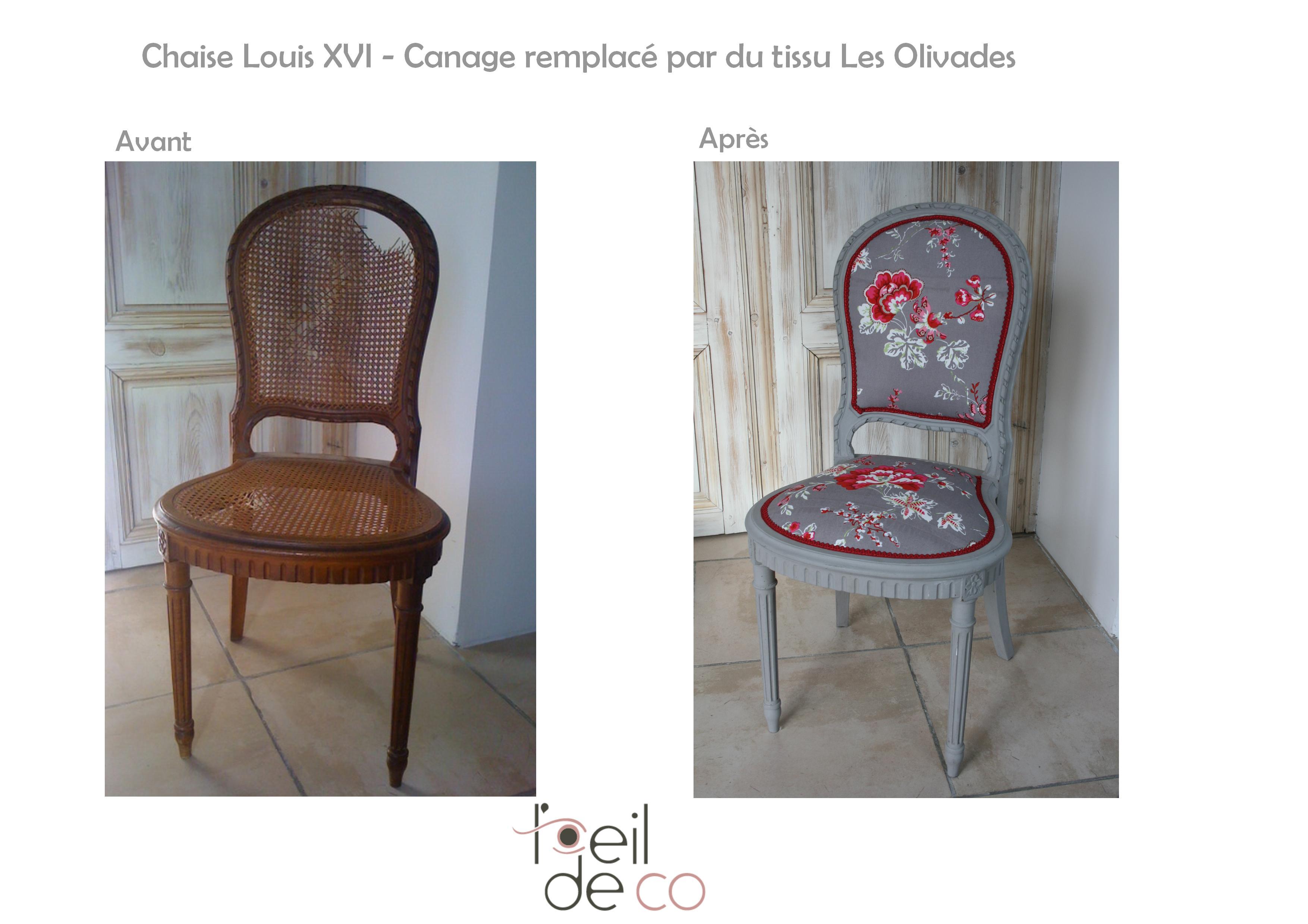 chaise_louis_XVI_les_olivades