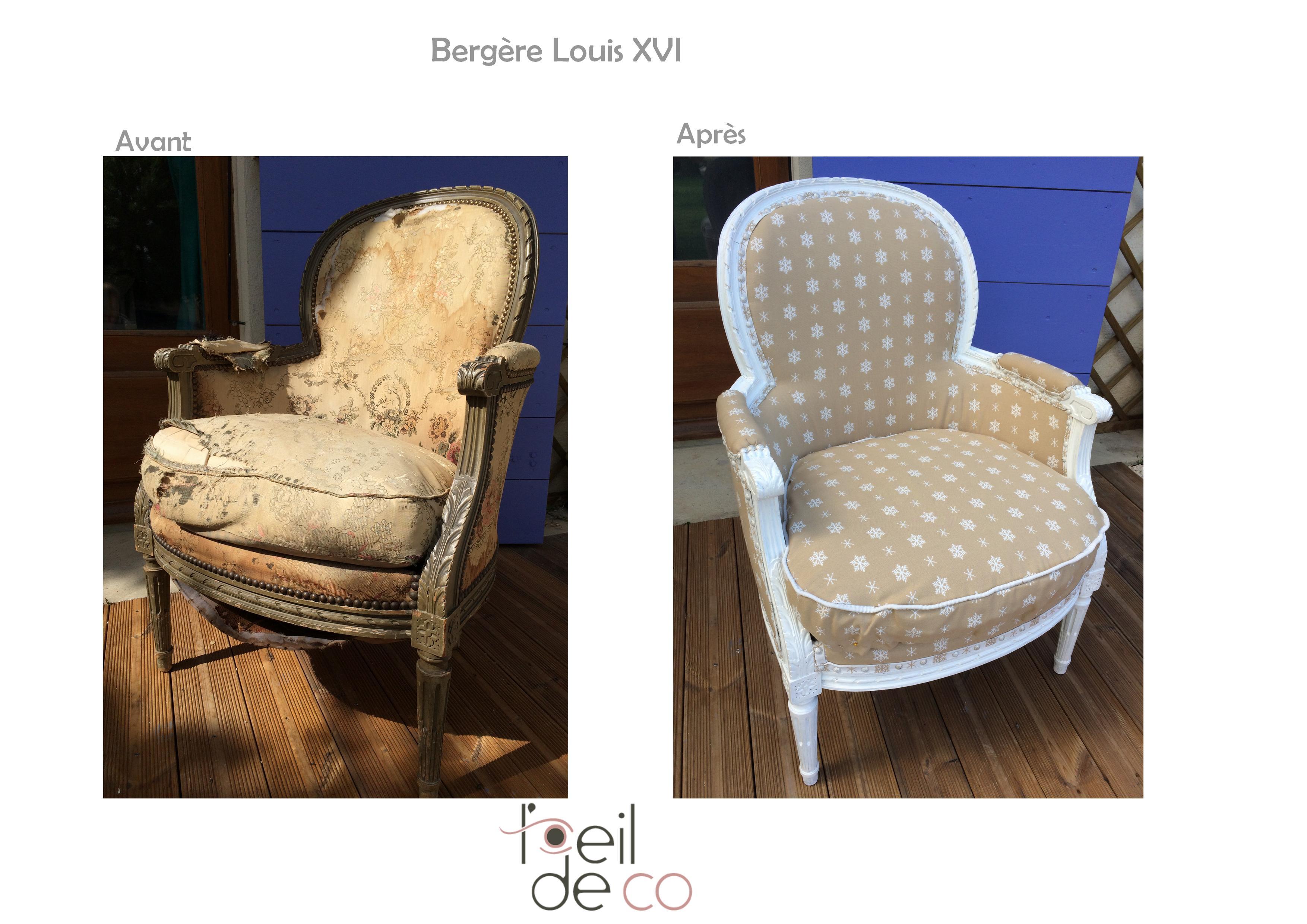 bergère_louis_XVI
