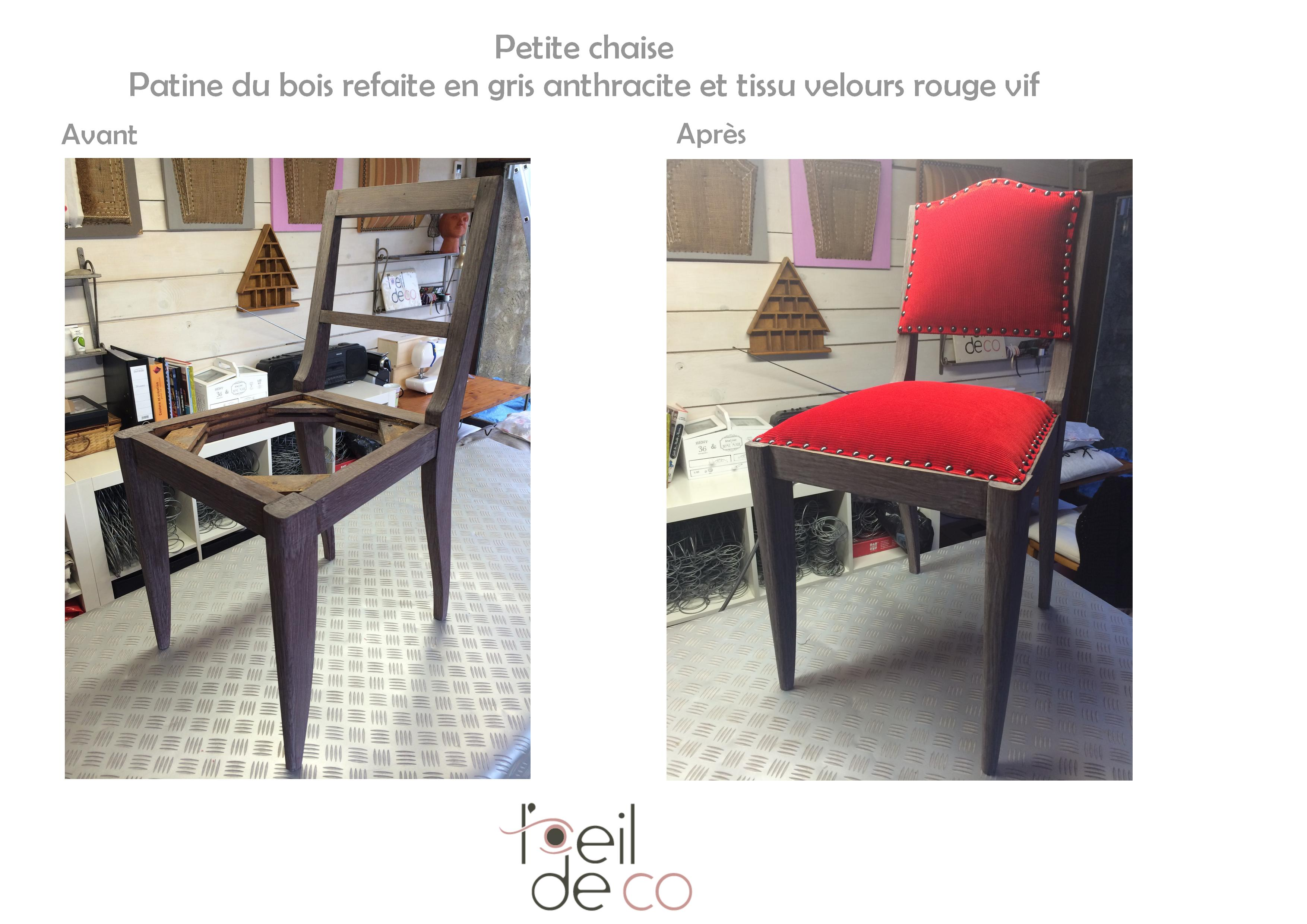 chaise_roue_anne_weber