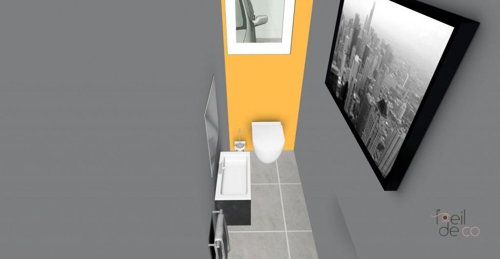 15_Loeildeco_amenagement_Vue_toilettes