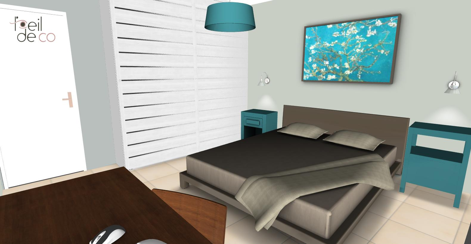 13-Chambre Adultes2