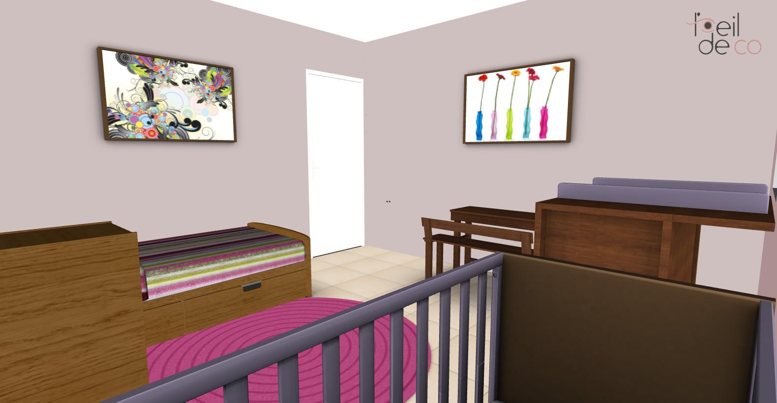18-Chambre enfant3