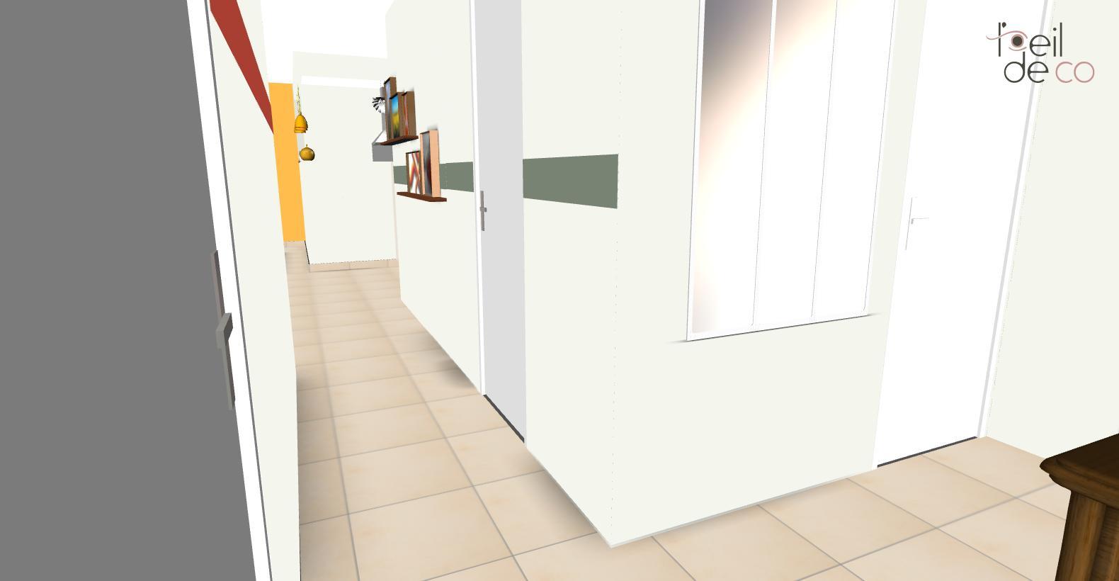 20-Couloir