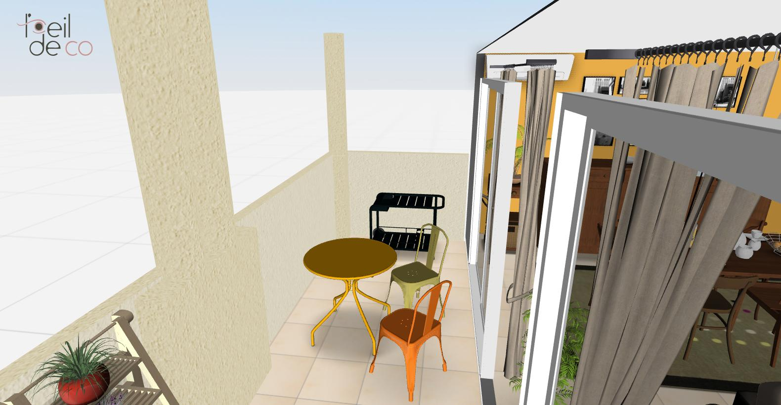 38-terrasse1