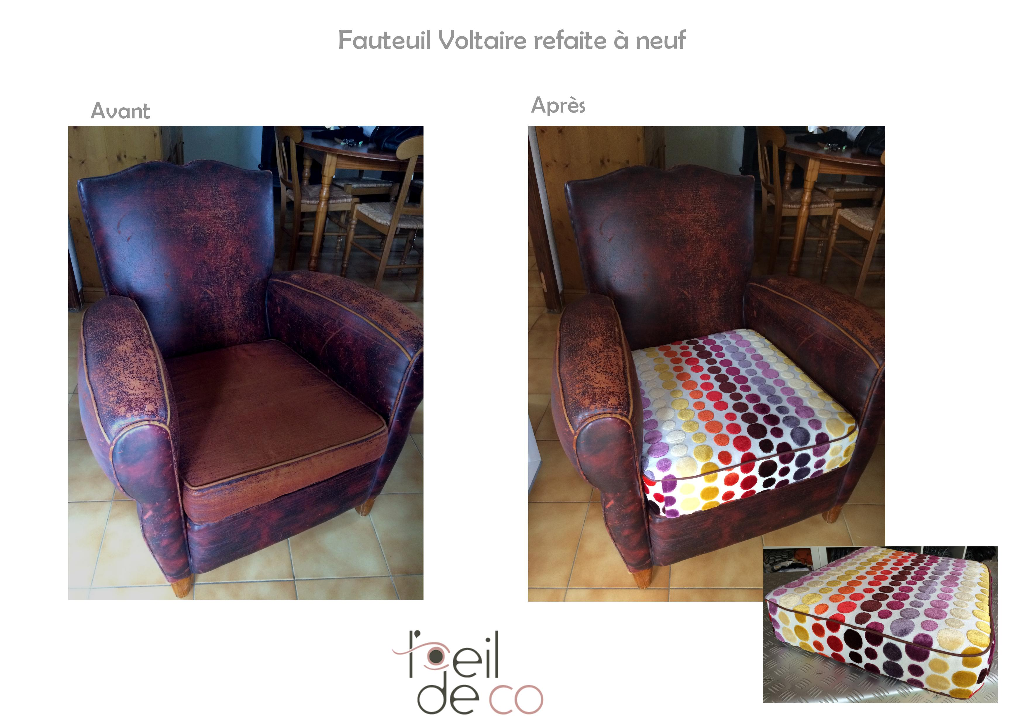 Assise_Fauteuil-Club