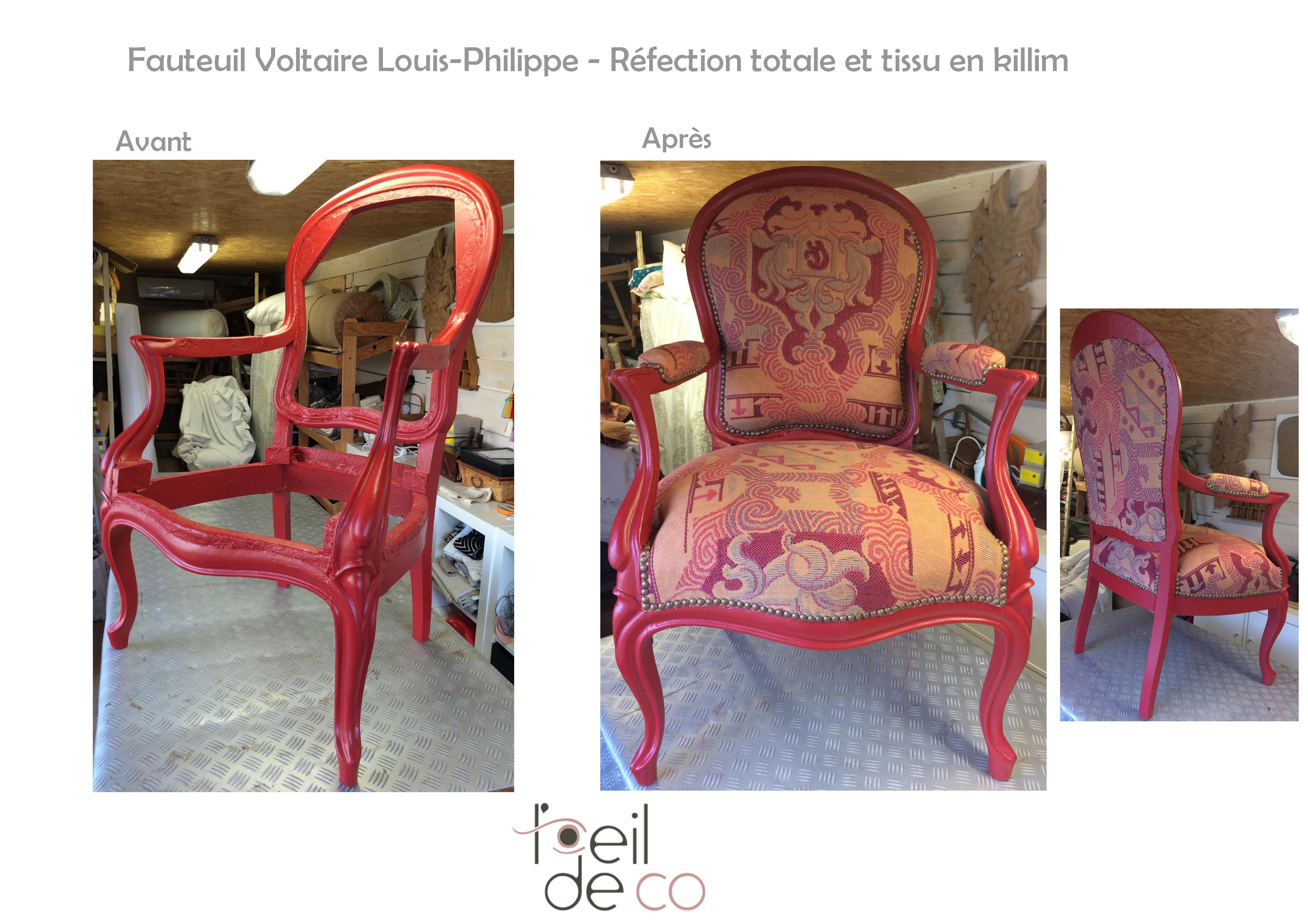 chaise_Voltaire-Anne-Weber