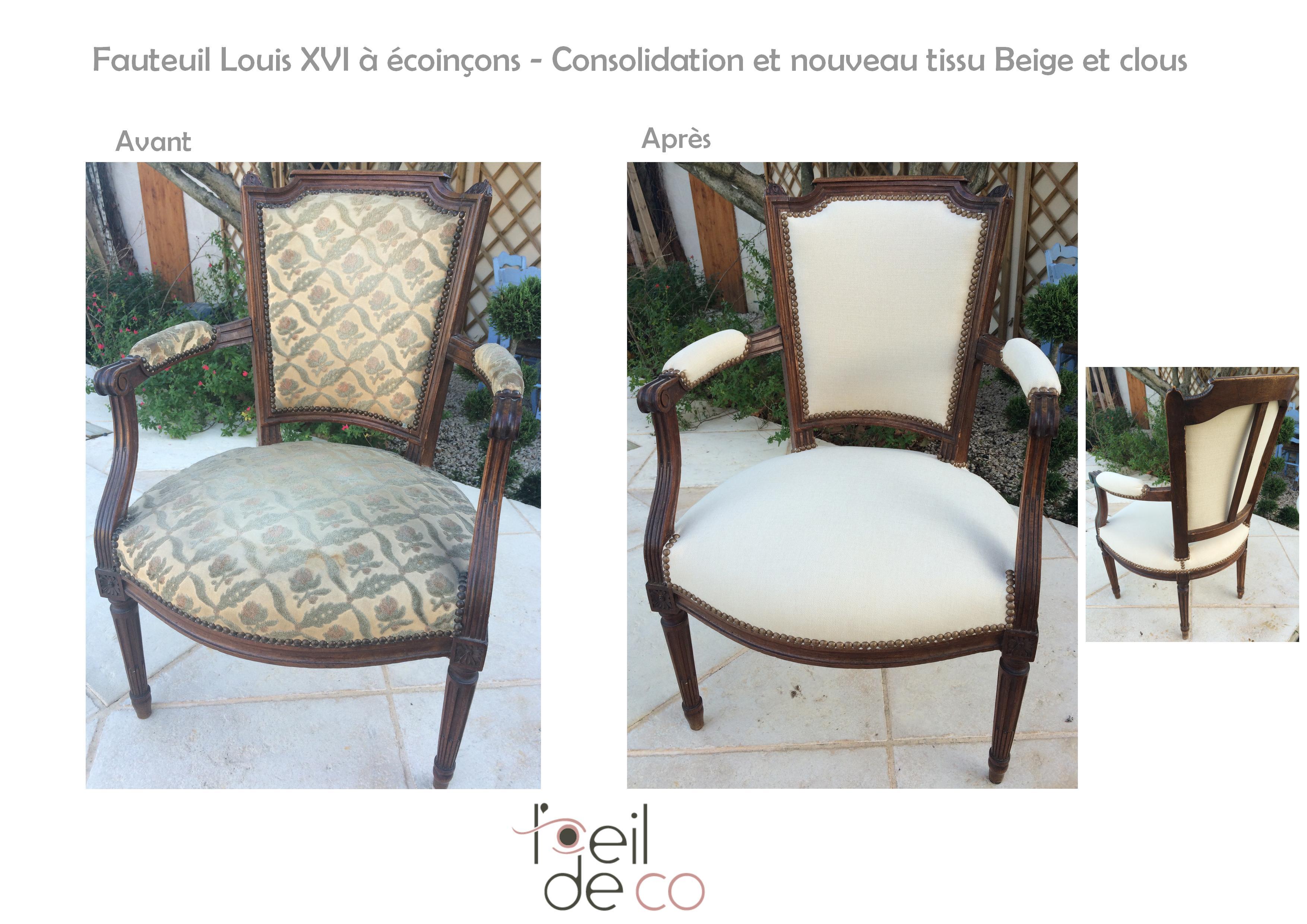 chaise_louis_XVI_MmeDeMortillet