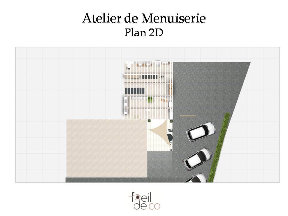 Aménagement-atelier-menuiserie-1