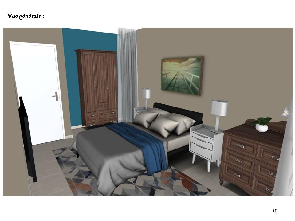 Amanégement-chambre-à-coucher-10