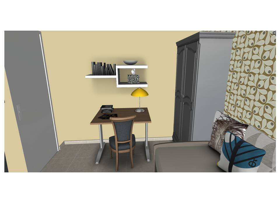 Aménagement-petite-chambre10