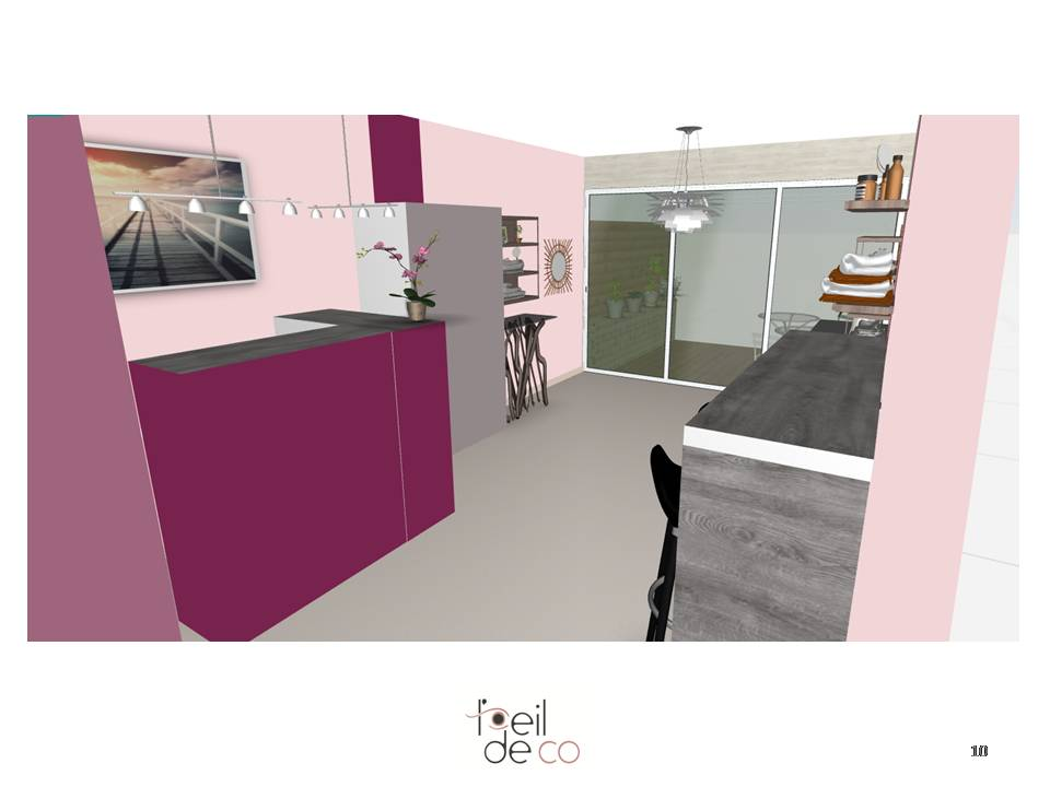 Décoration-intérieur-comptoir-bien-etre-10