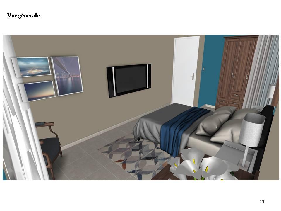 Amanégement-chambre-à-coucher-11