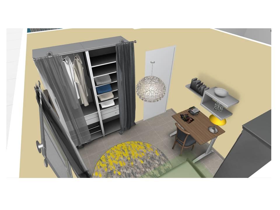 Aménagement-petite-chambre11