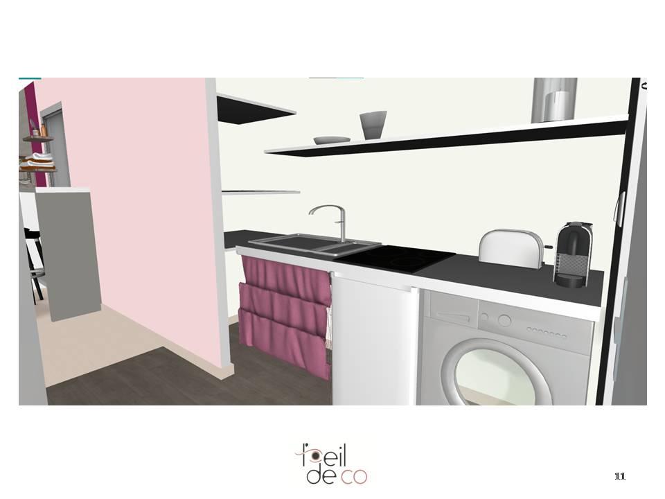Décoration-intérieur-comptoir-bien-etre-11