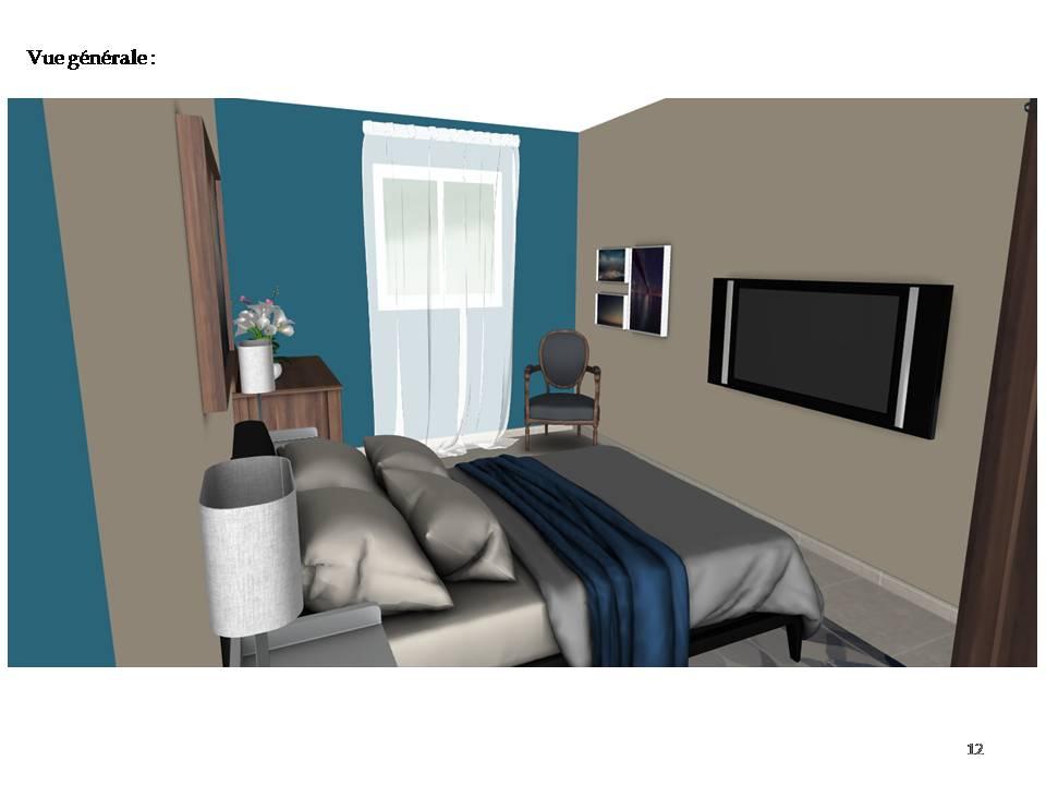 Amanégement-chambre-à-coucher-12