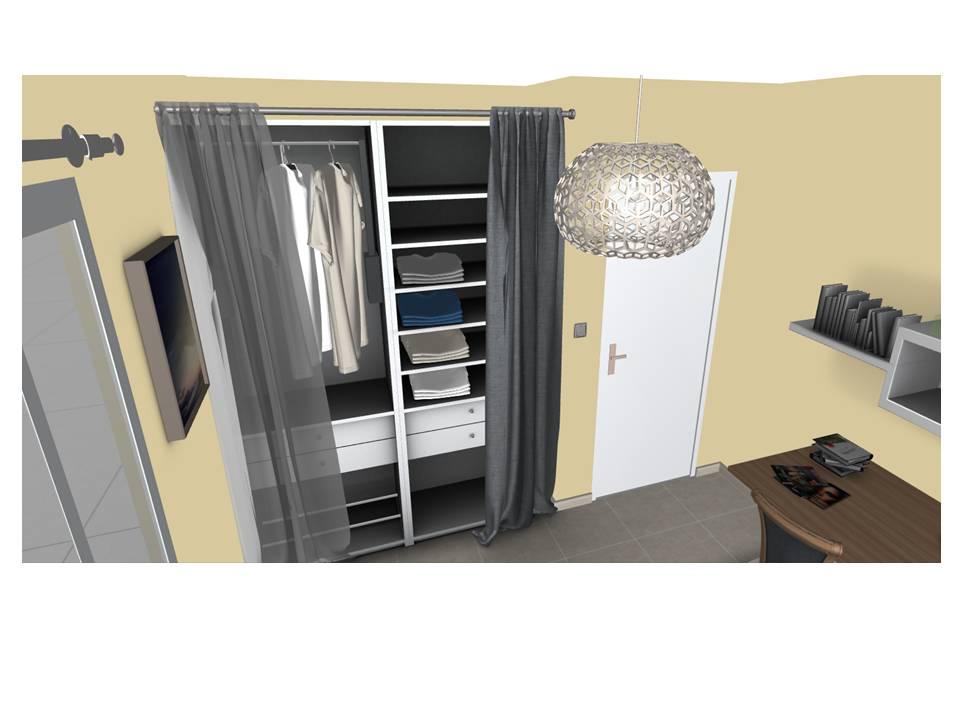 Aménagement-petite-chambre12