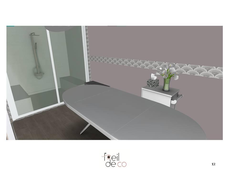 Décoration-intérieur-comptoir-bien-etre-12