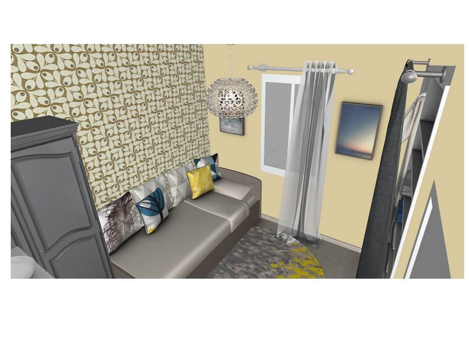 Aménagement-petite-chambre13