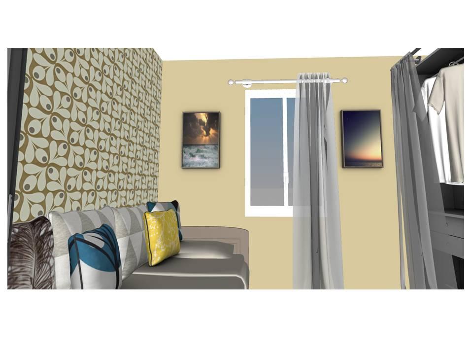Aménagement-petite-chambre14