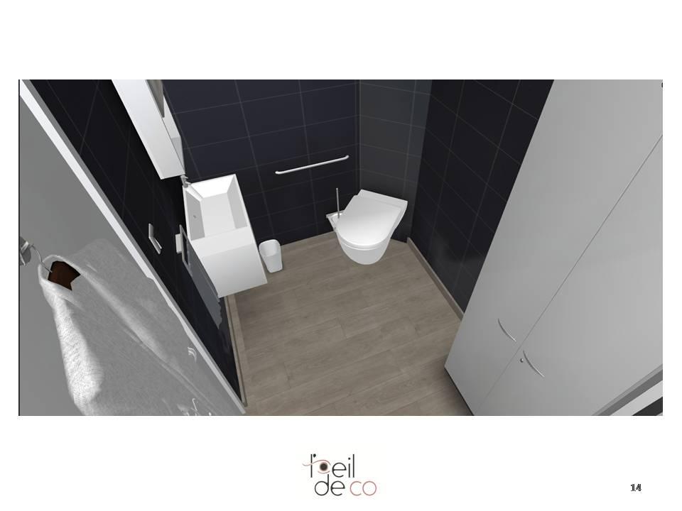 Décoration-intérieur-comptoir-bien-etre-14