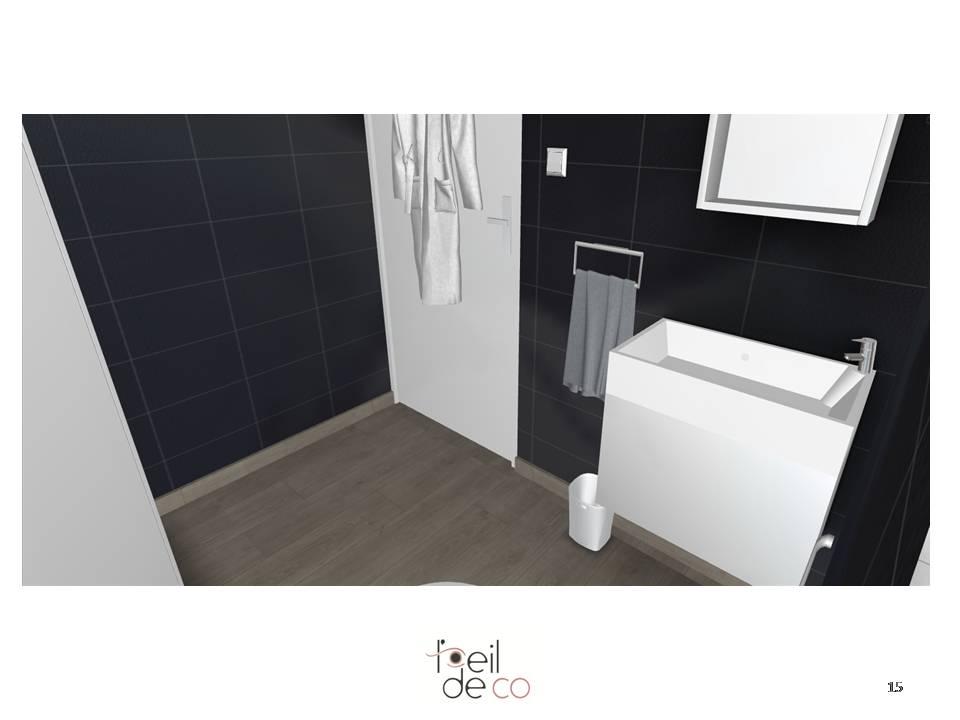 Décoration-intérieur-comptoir-bien-etre-15