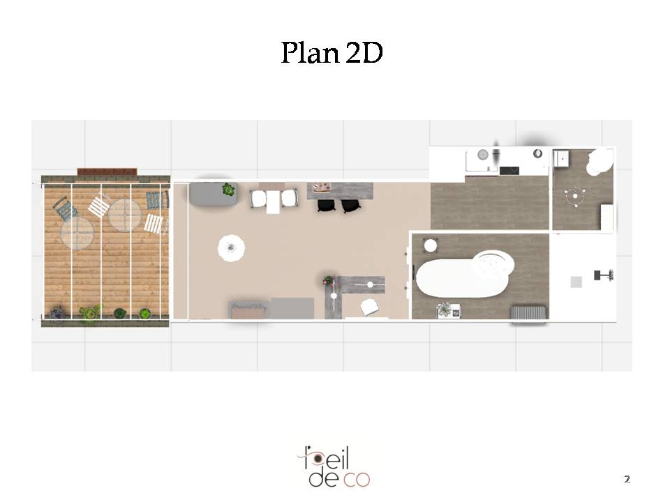 Décoration-intérieur-comptoir-bien-etre-2