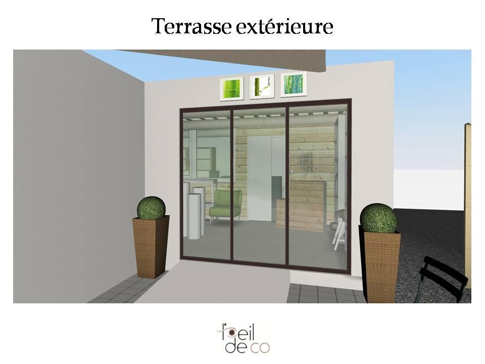 Aménagement-atelier-menuiserie-3
