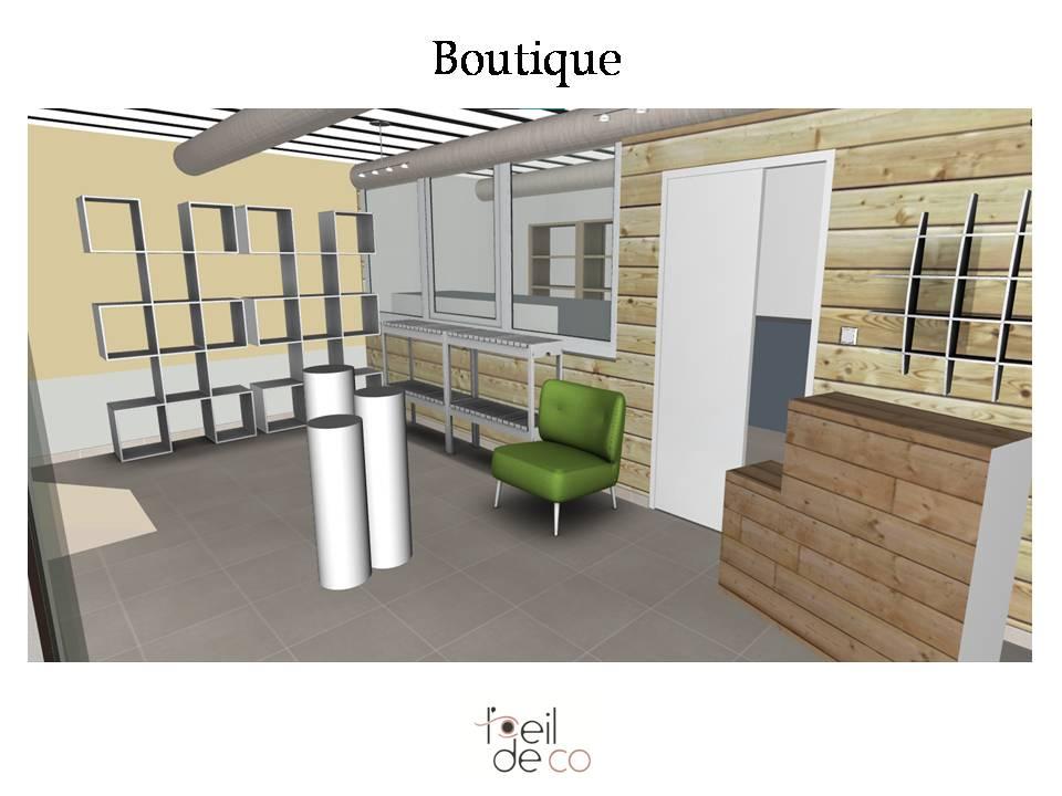 Aménagement-atelier-menuiserie-4