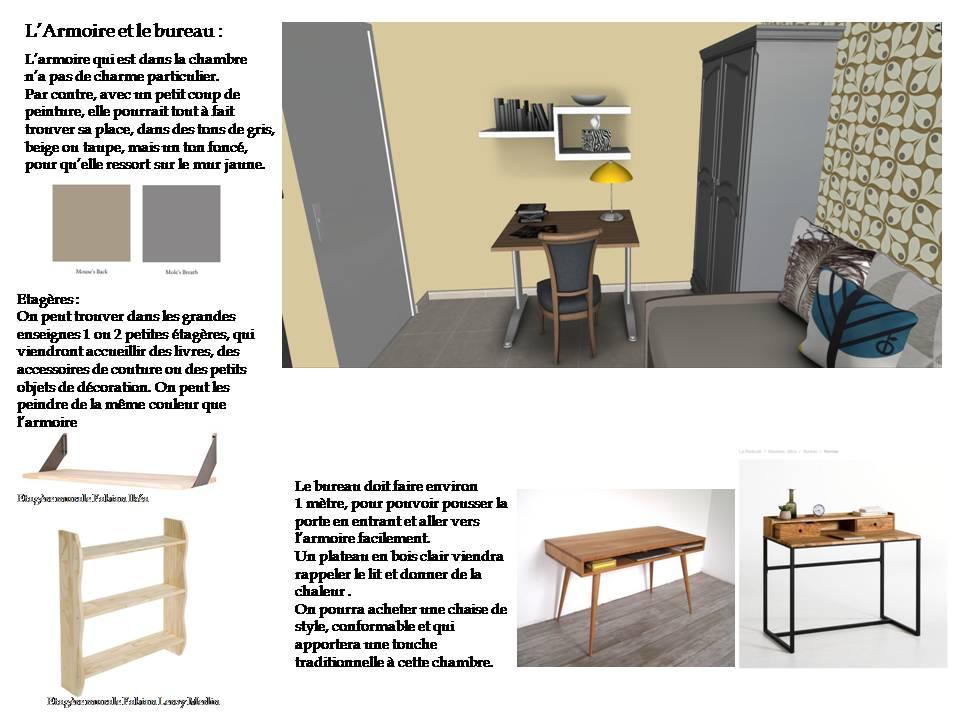 Aménagement-petite-chambre4