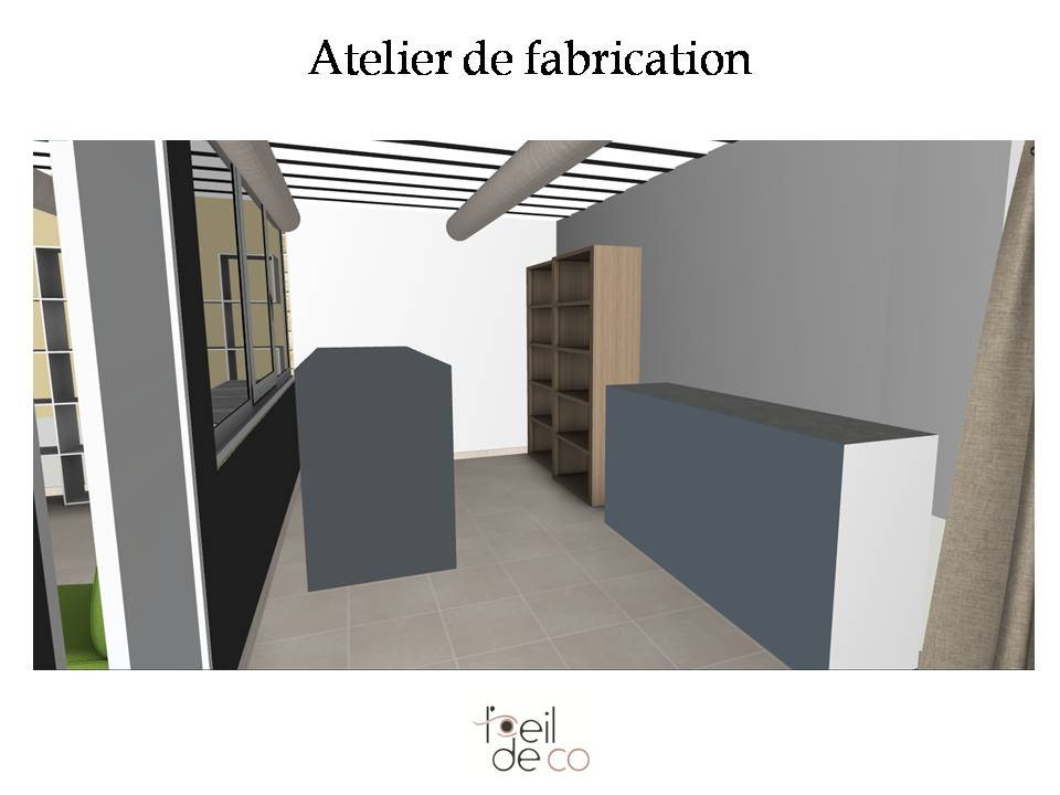 Aménagement-atelier-menuiserie-7
