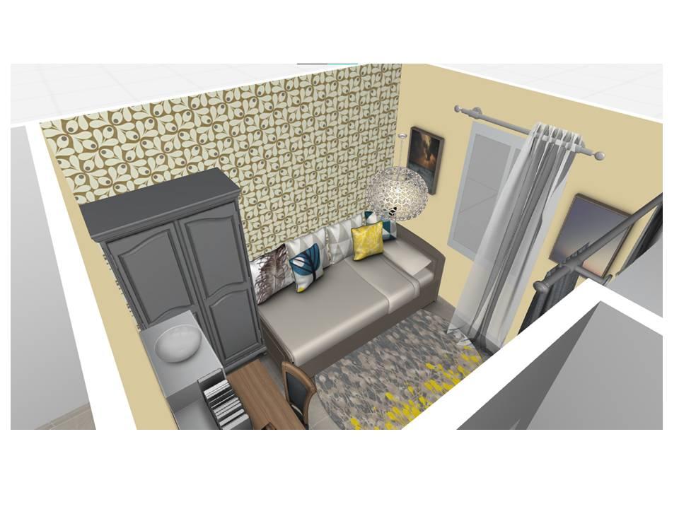 Aménagement-petite-chambre7