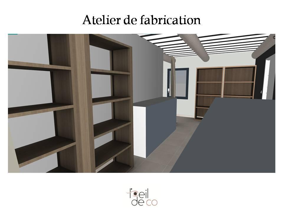 Aménagement-atelier-menuiserie-8