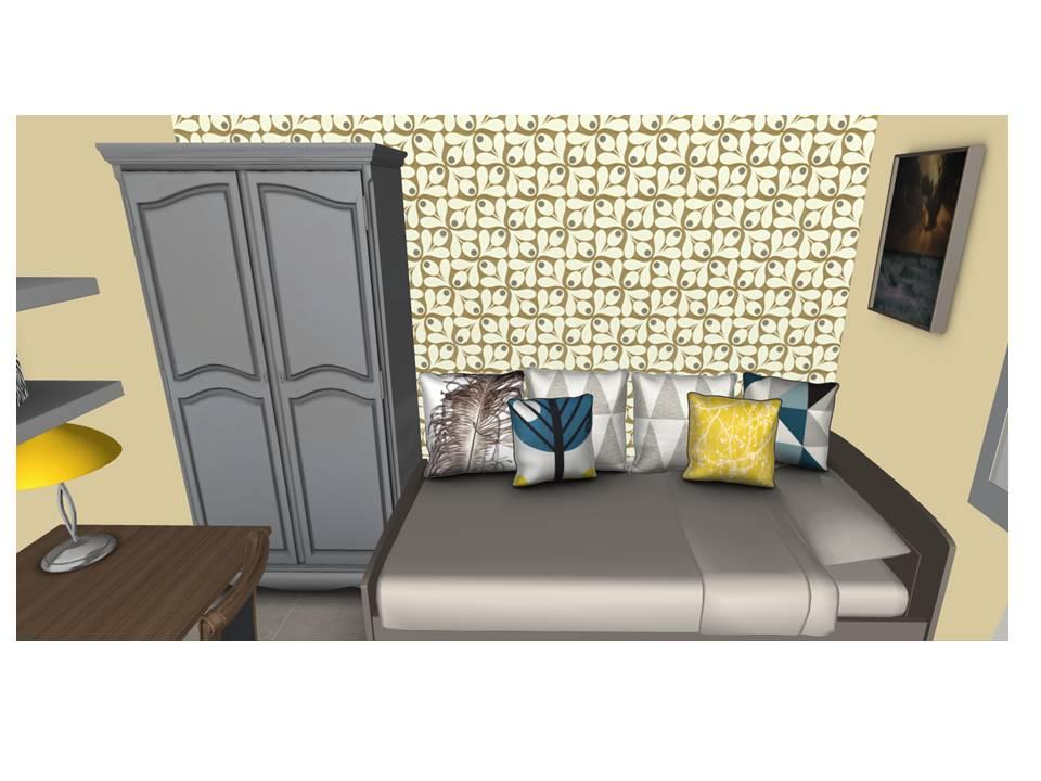 Aménagement-petite-chambre8