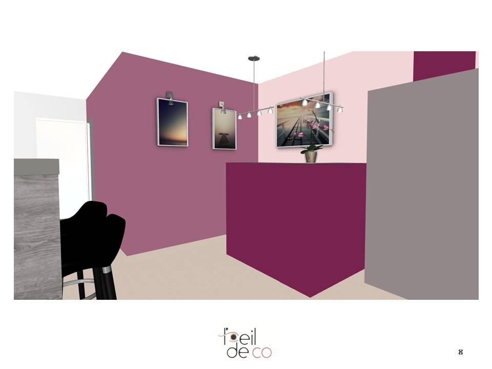 Décoration-intérieur-comptoir-bien-etre-8
