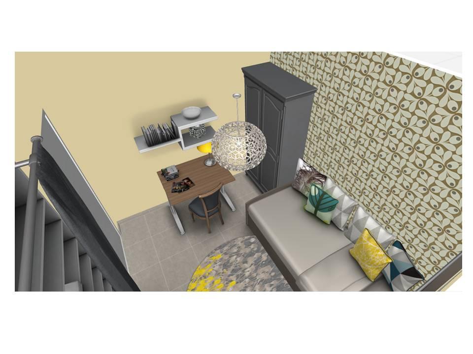 Aménagement-petite-chambre9
