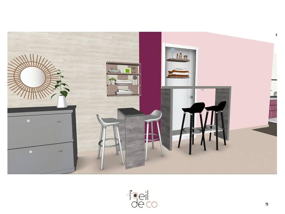 Décoration-intérieur-comptoir-bien-etre-9