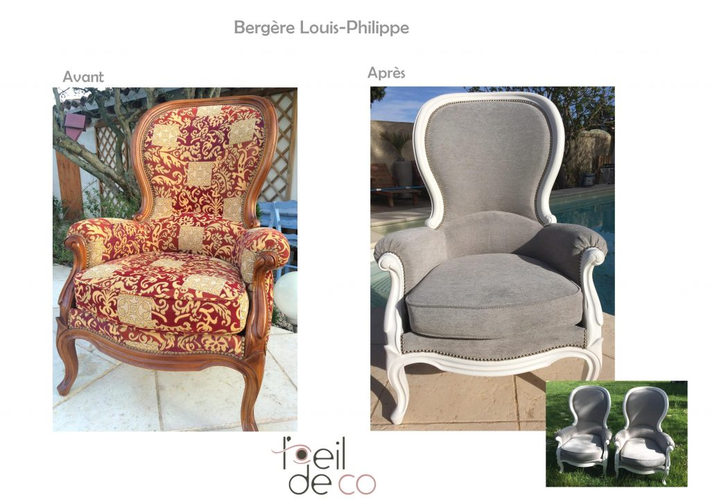 bergère_louis-philippe