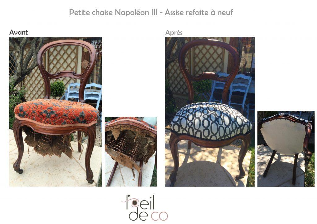 chaise-napoleoniii-assise
