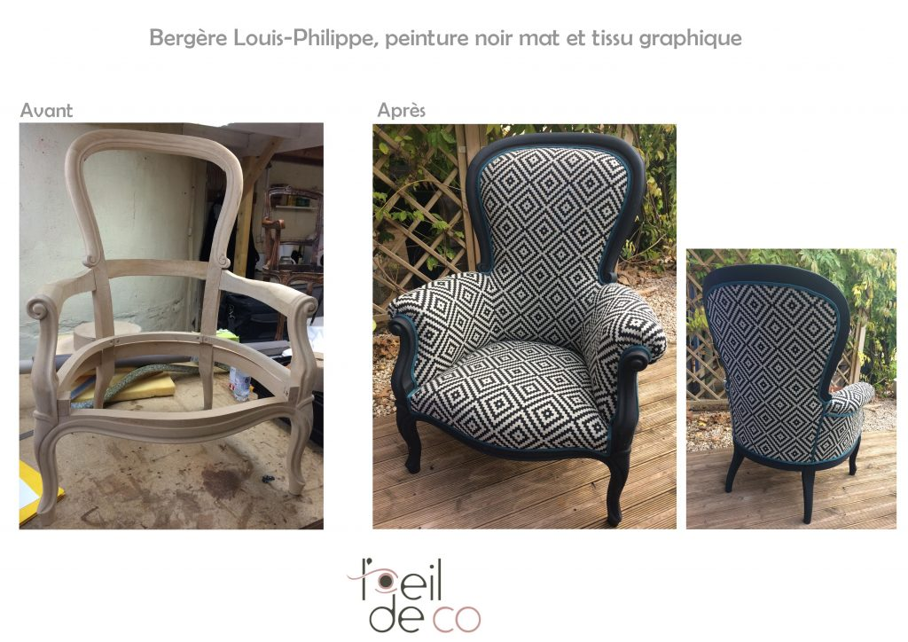 bergere-louis-philippe
