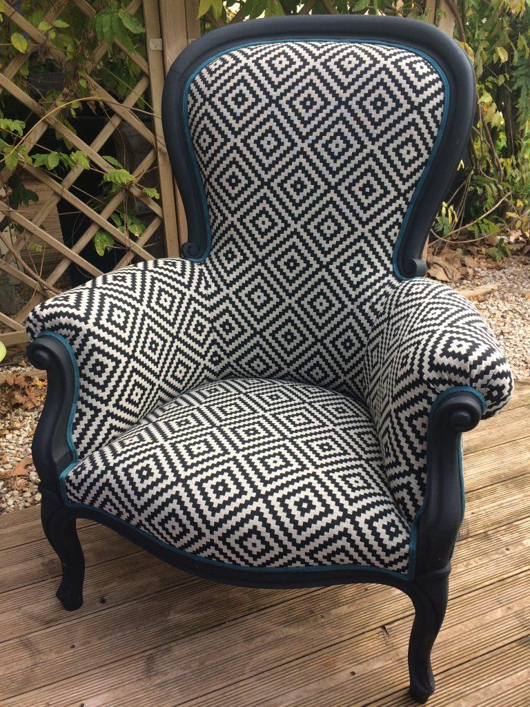 tarif tapissier d ameublement prix tapissier grenoble tapissier artisan tapissier tarif. Black Bedroom Furniture Sets. Home Design Ideas